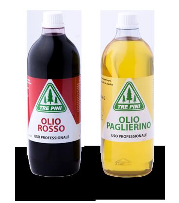 Olio paglierino uso pavimenti awesome olio paglierino uso pavimenti with olio paglierino uso - Ravvivare cotto esterno ...
