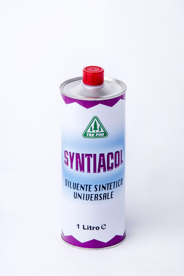 SYNTIACOL 1